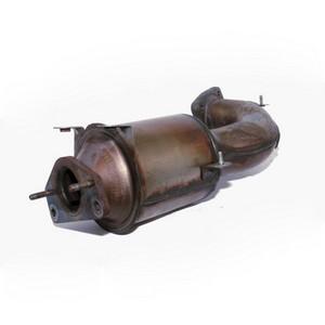 Katalysator Kat Alfa Fiat Lancia 51860373 / 51860374 / 09M15A702 / A59509M15