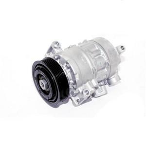Klimakompressor Klima NEU Audi 2.0 TFSI CNCD 8T0260805E / 8T0 260 805 E Original
