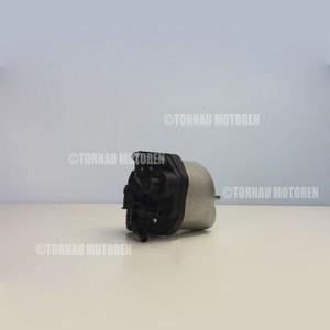 Kraftstofffilter Peugeot / Citroen 1.6 HDI 9672314980 DV6C Original