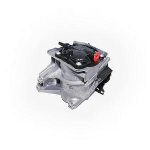 Kraftstofffiltergehäuse Fiat / Ford / Citroen / Peugeot 2.0 / 9685414080 /190191