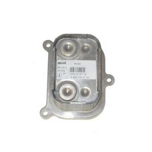 Kraftstoffkühler Wärmetauscher Mercedes MB 6280780079