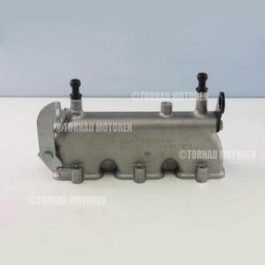 Ansaugkrümmer links (4-6 Zyl.) Audi VW 2.5 TDI V6 BAU BCZ AKE 059129713AA elbow