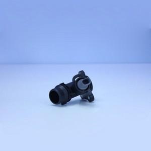 Kühlmittelflansch mit Sensor NEU Audi Skoda VW 2.0 FSI 06F121131A BVY Original