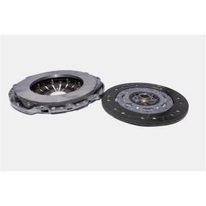 Kupplung Druckplatte Opel Astra J / Meriva B 1.4 / 666079 / 666141 / 55565497