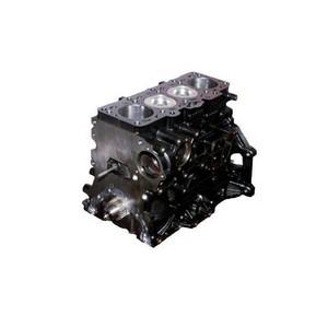 Kurbeltrieb Austauschmotor Audi Seat Skoda VW 1.6 TDI CRKA engine short block