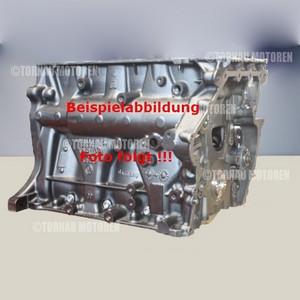 motor kurbeltrieb suzuki vitara 1 9 ddis f9qb f9q engine. Black Bedroom Furniture Sets. Home Design Ideas