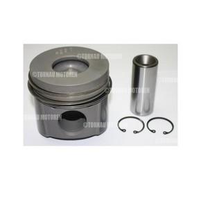 Kolben +0,50 Land Rover 2.5 td5 10P 15 P LFL105300 piston