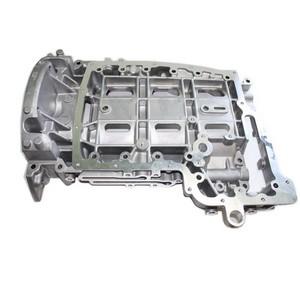 Blockversteifung Gehäuse Land Rover Ford 2.2 TD4 ZSD422 LR029913 1731784