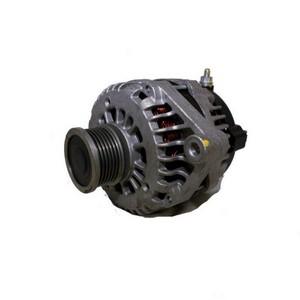 Lichtmaschine Generator Chevrolet Cruze 2.0 CDI / Z20DMH 13502580