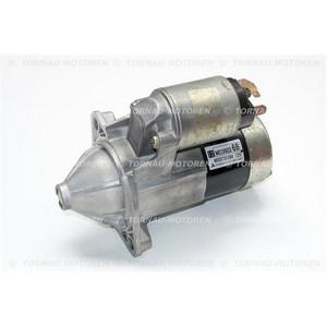 Anlasser Starter Mitsubishi 1.3 - 2.0 4G13 4G93 4G94 M000T81284 MD360368