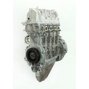 Inst. Motor Austauschmotor Mercedes A- Klasse B-Klasse 1.5 M 266.920 W169 W245