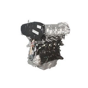Austauschmotor Motor Opel Saab 2.0 BiTurbo CDTI 16V A20DTR engine long block