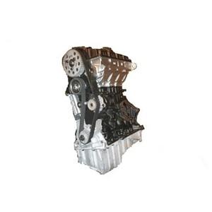 Motor Austauschmotor 1,9 TDI Pumpe-Düse NEU für VW Audi AJM