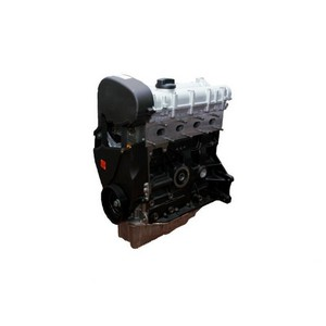 Engine long block VW Seat 1.6 16V Typ: AUS long block