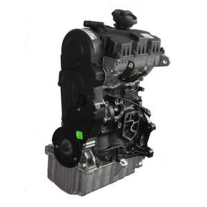 Inst. Motor engine 1.4 TDI VW  Seat Skoda BMS BWB