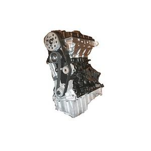 Motor Austauschmotor / BXF / Seat Altea Leon / VW Golf Touran 66 KW engine
