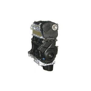 Inst. Motor Austauschmotor Audi Seat Skoda VW 1.8 TSI TFSI CDH CDHA CDHB engine
