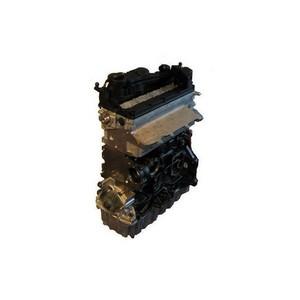 Austauschmotor Motor mit Riementrieb Audi Seat Skoda VW 2.0 TDI CMEA CME