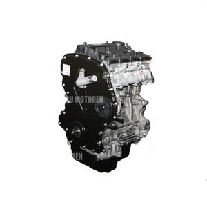 Motor Austaschmotor Mazda 2.2 TD P4-AT P4AT / BT50 UP engine