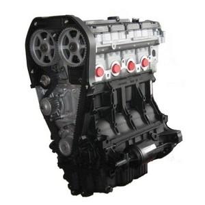 Gen.Motor Austauschmotor engine Rover Landrover 18K4F 1.8 16V Freelander 86 / 88
