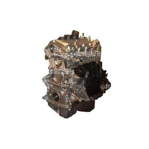 Austauschmotor Motor engine Vito Viano 2.0 2.2 CDI OM646980 OM646981 OM646982