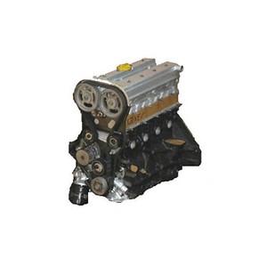 Austauschmotor für Opel X 20 XEV
