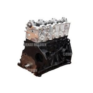 Inst. Motor Austauschmotor für VW T4 + LT 2.5 TDI / SDI ACV AHD AJA ANJ
