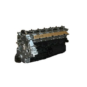 Motor Austauschmotor BMW 525 / 325 TDS Opel Omega 2,5TD