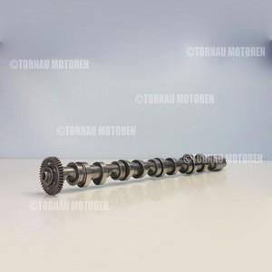 Auslassnockenwelle Nockenwelle Audi Seat Skoda VW 2.0 1.6TDI 03L109022D CAY CAA