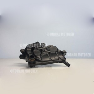 Kurbelgehäuseentlüfter Ölabscheider Land Rover Evoque 2.2 9675994880 Original