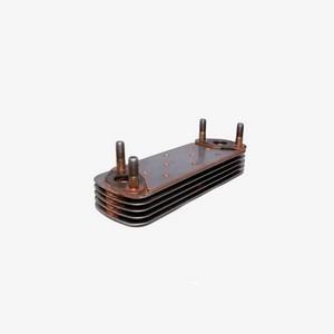 Ölkühler Kia Sorento Hyundai Starex 2.5 CRDI 264004A450 / 26400-4A450 oil cooler