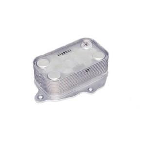 Ölkühler Kühler NEU Ssangyong Kyron 2.7 Xdi A6641800265 Original