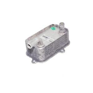 Ölkühler Kühler Ssangyong Rexton 2.7 Xdi A6651800165 D27DT Original