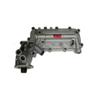 Ölkühlehalter mit Gehäuse Neu Kia Sorento 2.5 CRDI 125 KW 264004A450