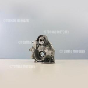 Ölpumpe Audi Seat Skoda VW 034115105A 034115105B 1B AAB AAF KZ WG WU oil pump