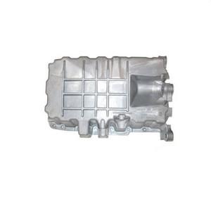 Ölwanne Dodge Caliber ECD 2.0 CRD 103 KW 03G103603AA / 68001342AA