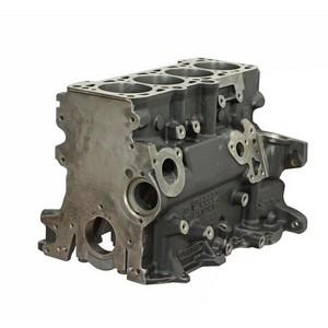Motorblock Zylinderblock Motor VW 1.8 PF Golf GTI Passat Jetta engine 026103021E