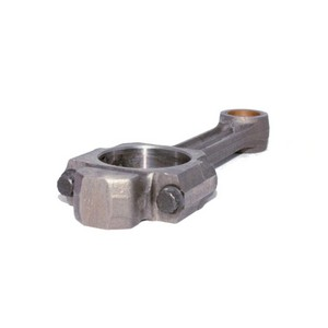 Gebr. Pleuelstange Audi Ford Seat VW 1.9 D 028198401E connecting rod 1X / 1Y