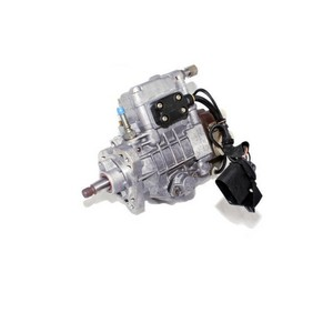 Einspritzpumpe Audi Seat VW 1.9 TDI / 028130115AX 028130115A injection pump