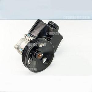 Hydraulikpumpe Servopumpe Ssangyong Korando 2.0 XDi D20DTF steering pump