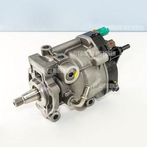 Hochdruckpumpe Einspritzpumpe 9042A Renault Nissan 1.5 dCi 8200379376 K9K