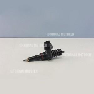 Pumpe Düse Einspritzdüse NEU 1.2 TDI VW Audi / 045130073P ANY AYZ injektor