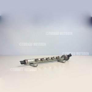 Kraftstoffverteiler Landrover Citroen Peugeot Ford 2.2 HDI 9670890580 9671002980