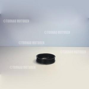 Riemenscheibe für Wasserpumpe Opel Astra Corsa Meriva 1.7 CDTI 97254634 Z17DTH
