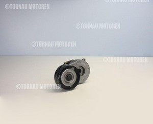 Riemenspanner Opel Astra Corsa Meriva 1.7 CDTI 1204641 97184929 Z17DTH Original