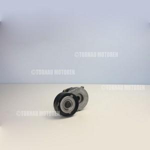 NEU Riemenspanner Opel Astra Corsa Meriva 1.7 CDTI 6204663 98005564 Z17DTH