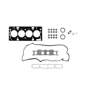 Zylinderkopfdichtsatz Dichtsatz Ford 1.6 EcoBoost JTDA JTDB 1849263 repair kit