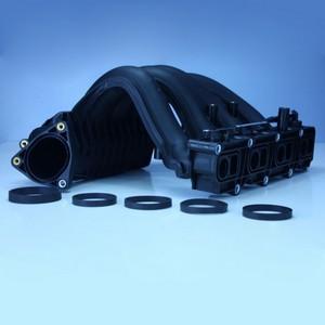 Ansaugkrümmer mit Dichtung NEU für Mercedes MB OM 646 / OM 611 / A6110902337