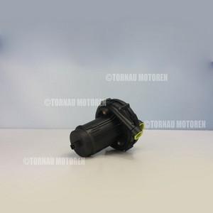 Sekundärluftpumpe Audi VW 2.0 / 2.8 VR6 078906601A AAA Secondary air pump