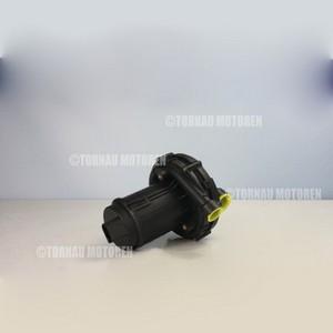 Sekundärluftpumpe Audi Seat Skoda VW 06A959253 078906601D 078906601M AGU ALZ AMM